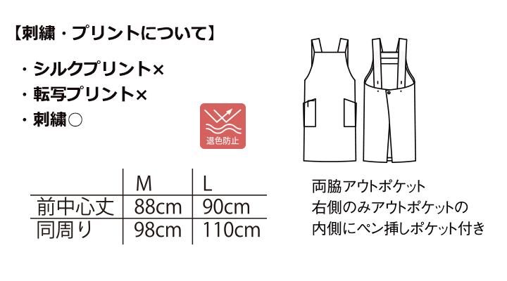 BM-FK7128-06.jpg