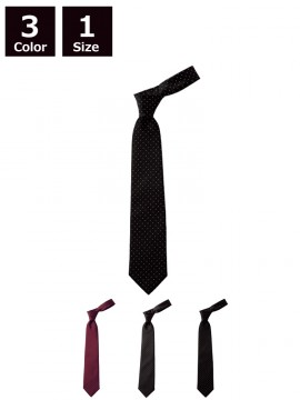 BM-FA9173 ネクタイ 商品一覧