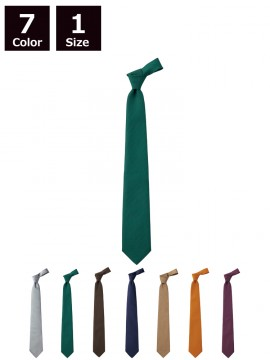 BM-FA9182 ネクタイ 商品一覧