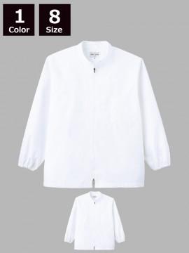 ARB-AB7100 コート(男女兼用・長袖)