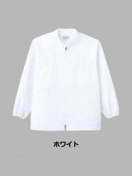 ARB-AB7100 コート(男女兼用・長袖) カラー一覧