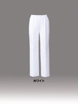 ARB-AS6001 イージーパンツ(男女兼用) カラー一覧
