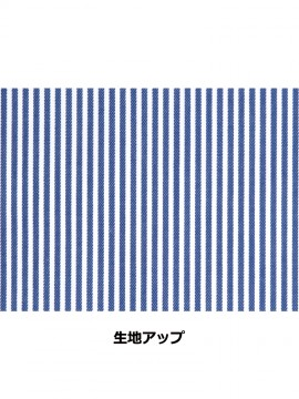 ARB-AS6002 イージーパンツ(男女兼用) 生地拡大画像