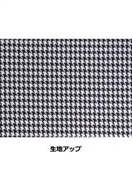 ARB-AS6003 イージーパンツ(男女兼用) 生地拡大画像