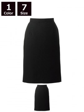 ARB-AS7410 スカート(レディス)