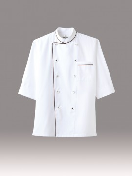 AS7609_cookshirt_M2.jpg