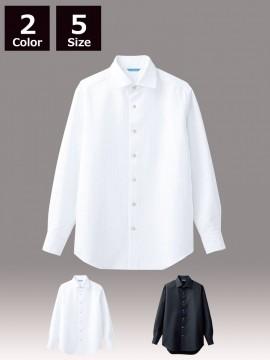 ARB-BC6910 シャツ(メンズ・長袖)
