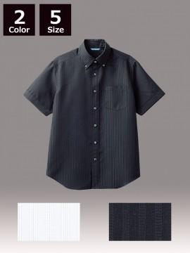 BC6919_shirt_M.jpg