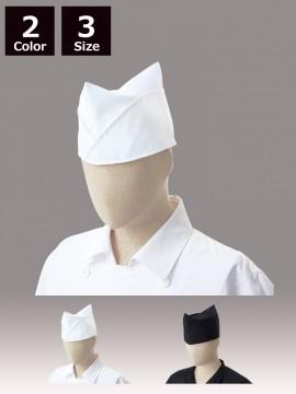 ARB-BC6942 GI帽(男女兼用)