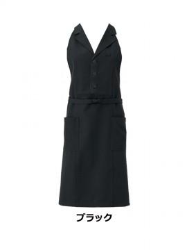 ARB-BC7131 エプロン(男女兼用) カラー一覧