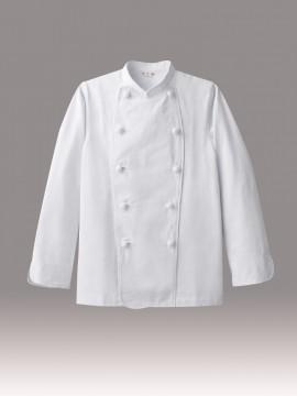 CA114_cookcoat_M2.jpg