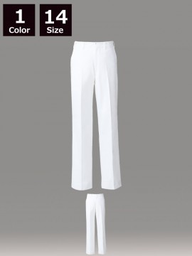 ARB-CA420 ズボン(メンズ・ノータック)