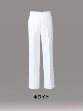 ARB-CA420 ズボン(メンズ・ノータック) カラー一覧