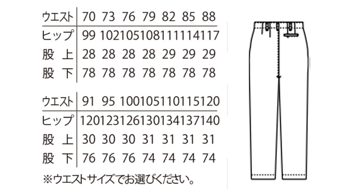CA420_size.jpg