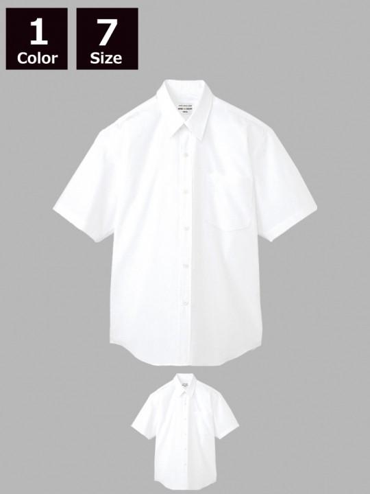 ARB-EP827 シャツ(レディス・半袖)