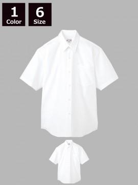 ARB-EP828 シャツ(メンズ・半袖)