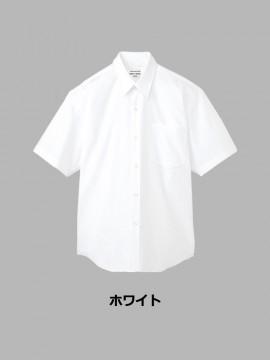 ARB-EP828 シャツ(メンズ・半袖) カラー