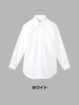 ARB-EP927 シャツ(レディス・長袖) カラー一覧