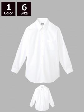 ARB-EP928 シャツ(メンズ・長袖)