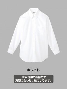 ARB-EP928 シャツ(メンズ・長袖) カラー一覧