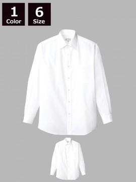 ARB-EP6849 シャツ(メンズ・長袖)