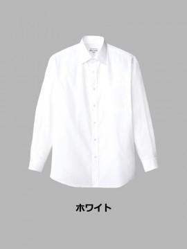 ARB-EP6849 シャツ(メンズ・長袖) カラー