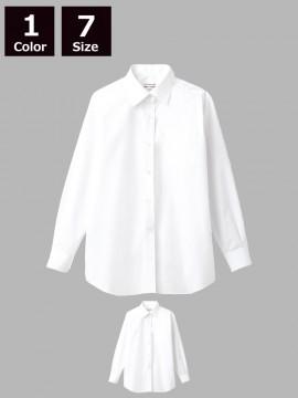 ARB-EP6851 シャツ(レディス・長袖)