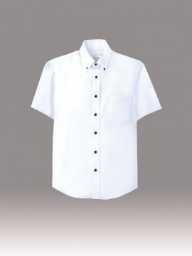 EP7617_shirt_M2.jpg