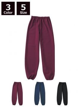 ARB-G6875 和風パンツ(男女兼用)