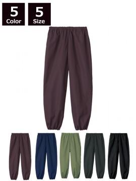 ARB-G71151 和風パンツ(男女兼用)