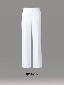 ARB-KH420 ズボン(メンズ・ノータック) カラー一覧