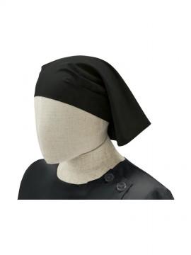 ARB-No.30 三角巾(男女兼用) ブラック