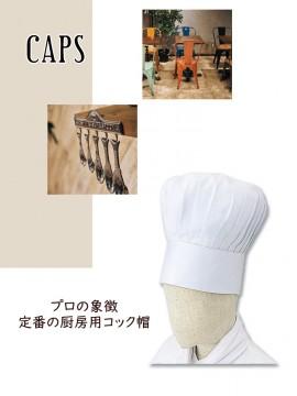 洋帽子(男女兼用)