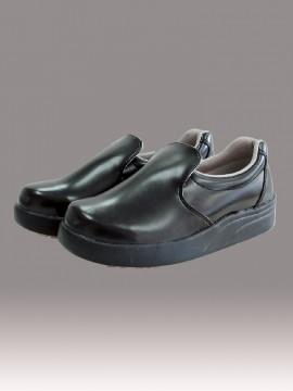 No.7369_shoes_M2.jpg