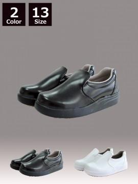 No.7369_shoes_M.jpg