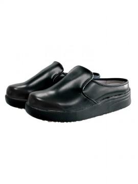 No.7370_shoes_M2.jpg