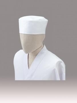 ARB-No.7800 和帽子(男女兼用) 拡大画像