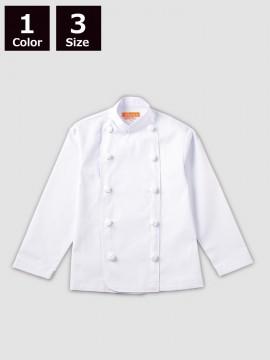 kid-cookcoat-白コックコート.jpg