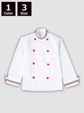 kid-cookcoat-イタリアン.jpg