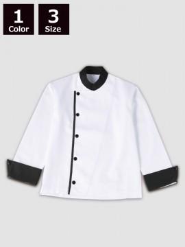 kid-cookcoat-白-黒.jpg