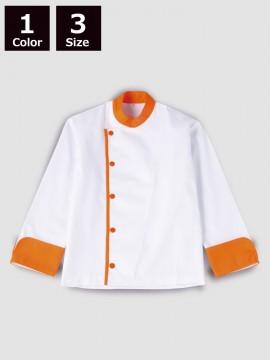kid-cookcoat-オレンジ.jpg
