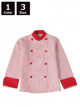 kid-cookcoat-赤ストライプ.jpg