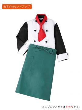kid-cookcoat-パンダ-セットアップ.jpg