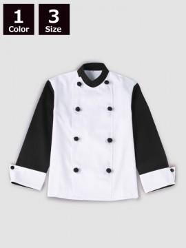 kid-cookcoat-パンダ.jpg
