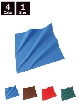 四角巾.jpg