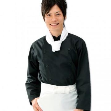 CR-CK4 ブラックコックコート