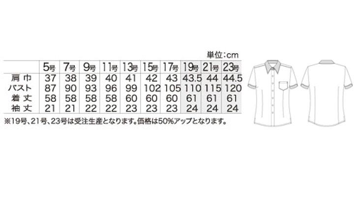 AR1653_size.jpg