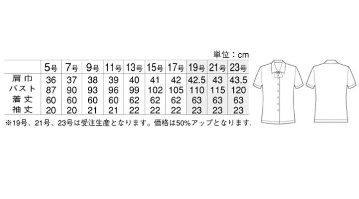 AR1672_size.jpg