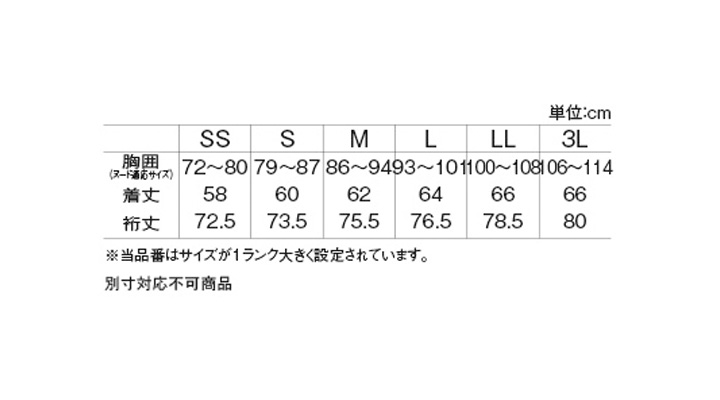 AR9235_size.jpg