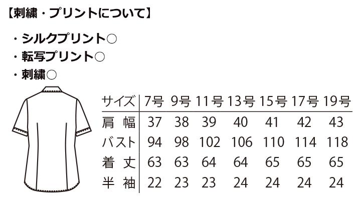 BL6815_shirt_Size.jpg